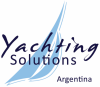 Yachting Solutions Argentina