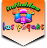 Inflables Los Peques