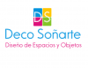 Decosonarte