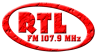 Radio tropical latina 107.9 mhz