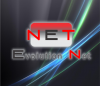 Evolution Net