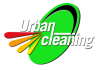 Urban Cleaning