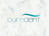 Laboratorio dental Puredent
