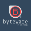 Byteware IT Solutions