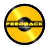 Feedback techno store