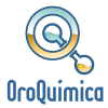 Oroquimica srl
