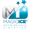 Magic Ice Argentina