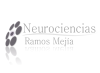 Neurocienciasrm