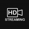 HD-Streaming Argentina