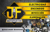 JF Electropartes