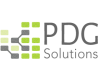 PDG Solutions