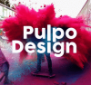 Pulpo Design