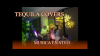 Tequila covers