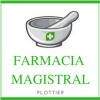 Farmacia magistral