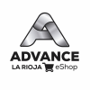 Advance Multiproducto